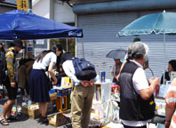 nigata_mise2